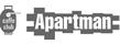 103-apartman