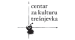 137-centar_za_kulturu_tresnjevka
