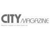 138-citymagazine_logo