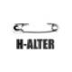 150-halter_logo_