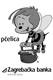 157-logo_pcelica