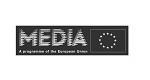 16-media