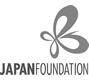 163-japan_foundation
