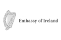165-embassy_of_ireland