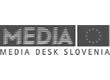 166-media_desk_slovenia