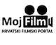 189-moj_film