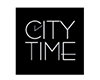 192-city_time