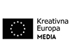 203-kreativna_europa_media