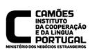 204-camoes_portugalski_institut
