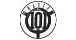 205-radio_101