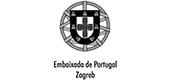207-portugalska_ambasada