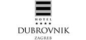 209-hotel_dubrovnik