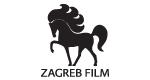 214-zagreb_film
