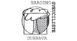 217-narodno_sveuciliste_dubrava