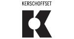 219-kersch_ofset