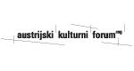 220-austrijski_kulturni_forum
