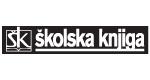 222-skolska_knjiga
