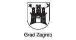 224-grad_zagreb