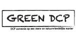 225-green_dcp