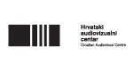 226-hrvatski_audio_vizualni_centar