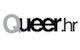 230-queer_hr