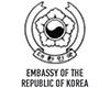 231-korejska_ambasada