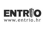 232-entrio_logo_web