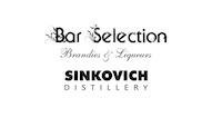 234-sinkovich_logo_1