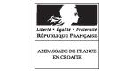 237-ambasade_de_france