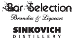 238-bar_selection