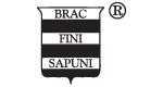 240-brac_fin_sapuni