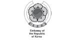 244-embasyof_republic_korea