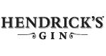 246-hendricks_gin