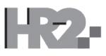 247-hr2