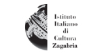 250-instituto_italiano_di_cultura_zagabria