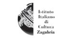 250-instituto_italiano_di_cultura_zagabria