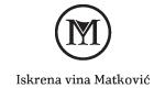 251-iskrena_vina_matkovic