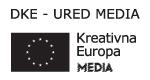 255-kreativna_europa_media