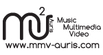 259-music_multimedia_video
