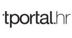 261-t_portal