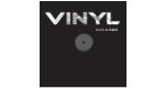 263-vinyl