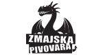 265-zmajska_pivivara