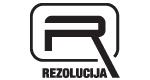 269-rezolucija