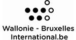271-wallonie_logo