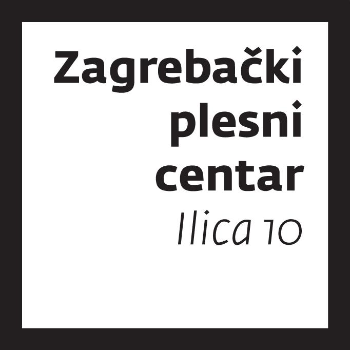 275-zpc_crno