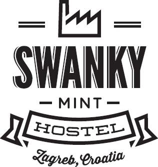 281-swanky_mint_hostel