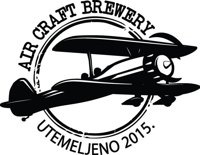 285-aircraft_brewery_crno