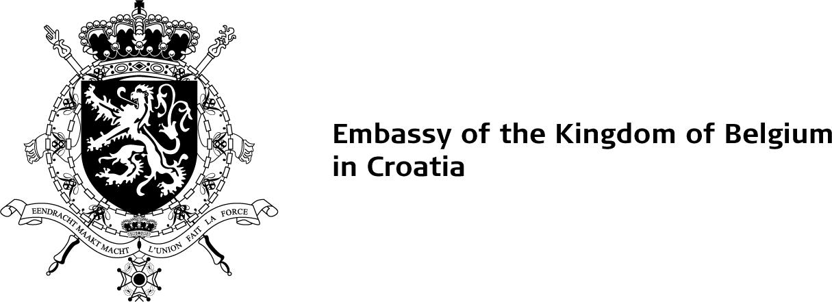 288-belgian_embassy_crno