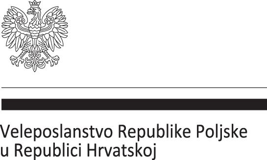 290-logo_poljska_ambasada_crno