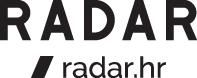 291-radar_crno